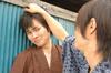Haru_shinpei01