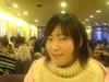 Nakayama_first