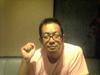 Nasusan01