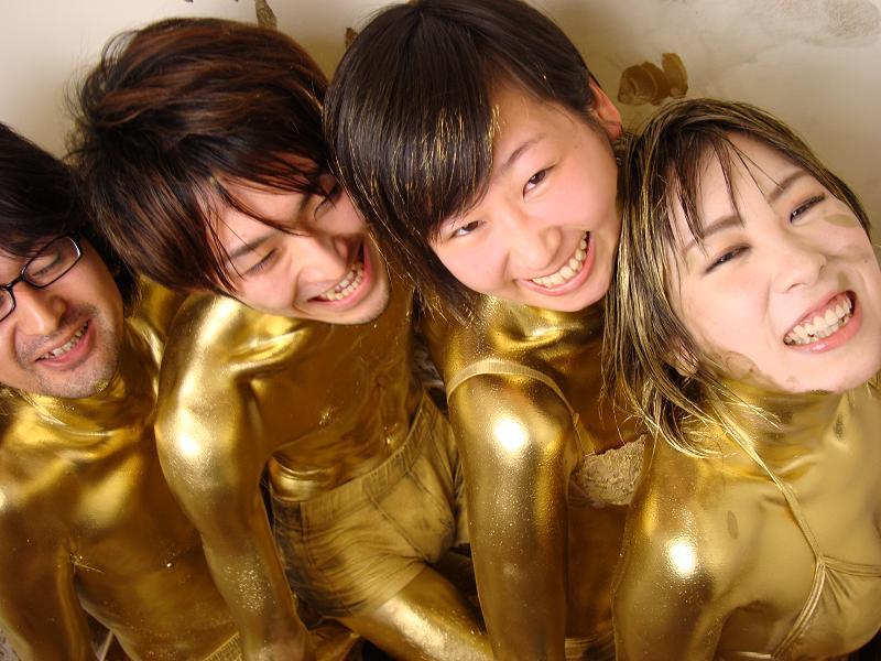 Goldenweeeek05