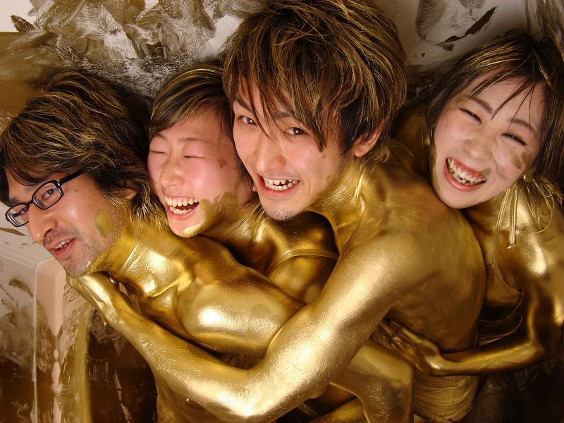 Goldenweeeek07