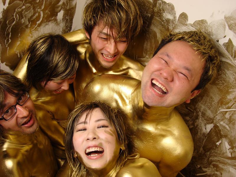 Goldenweeeek08