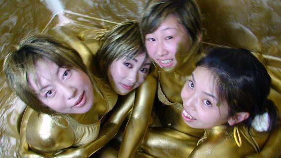 Goldenweeeek11