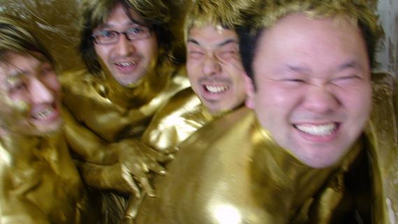 Goldenweeeek13