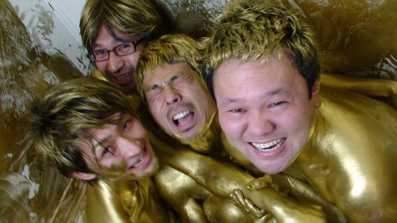 Goldenweeeek14
