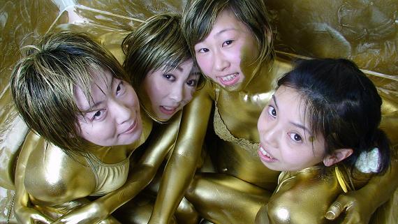 Goldenweeeek17