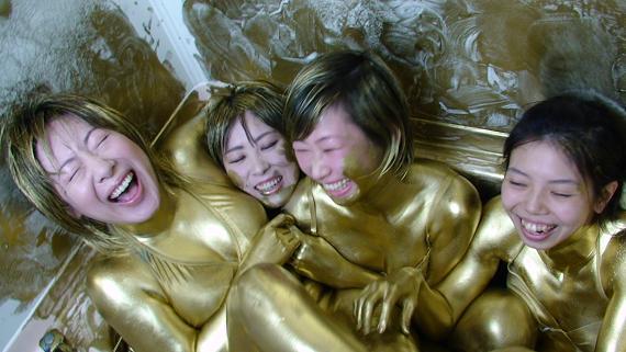 Goldenweeeek21