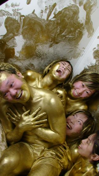 Goldenweeeek24