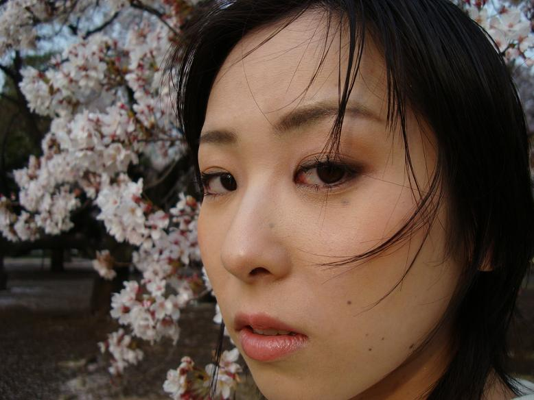 Yuka_sakura09