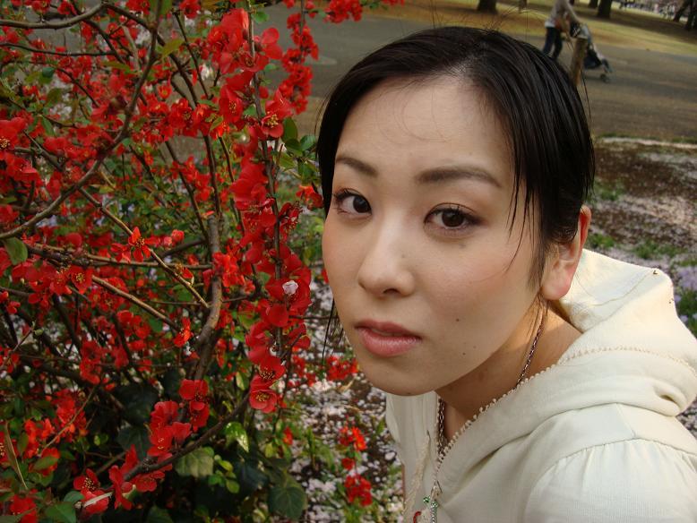 Yuka_sakura13