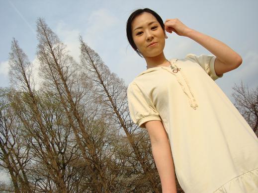 Yuka_sakura14