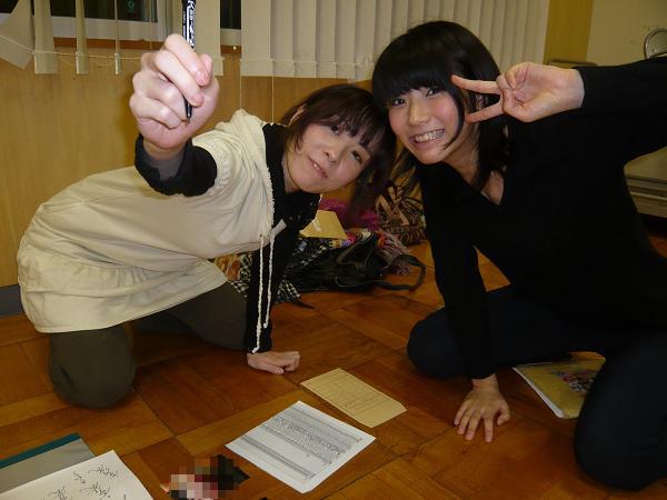 Kiyoura_yasukawa
