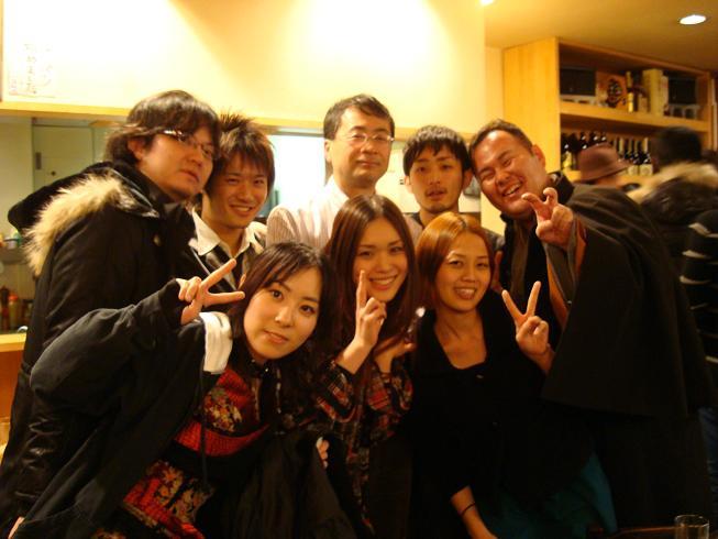 Kanekogumi2008_05