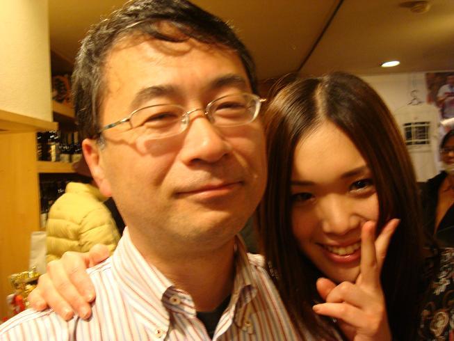 Kanekogumi2008_07