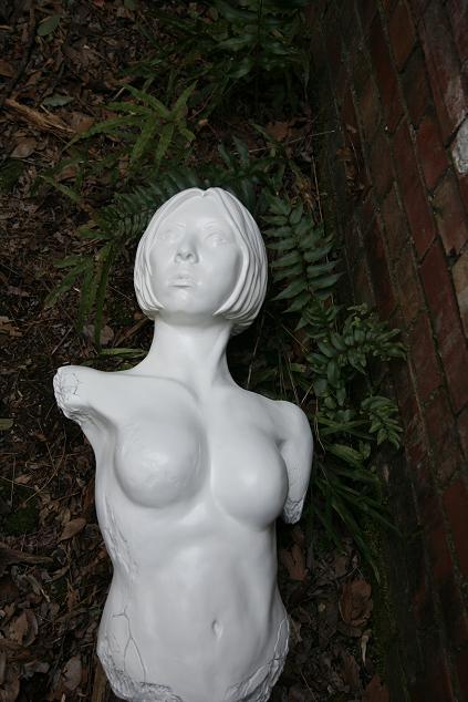 Jeanne01
