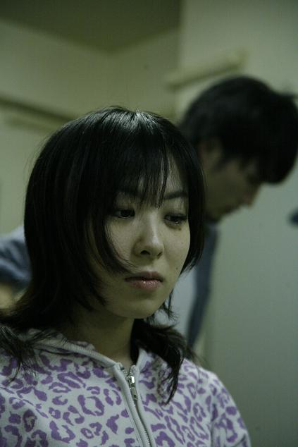 Yuka04