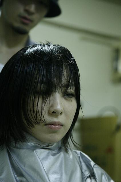 Yuka07